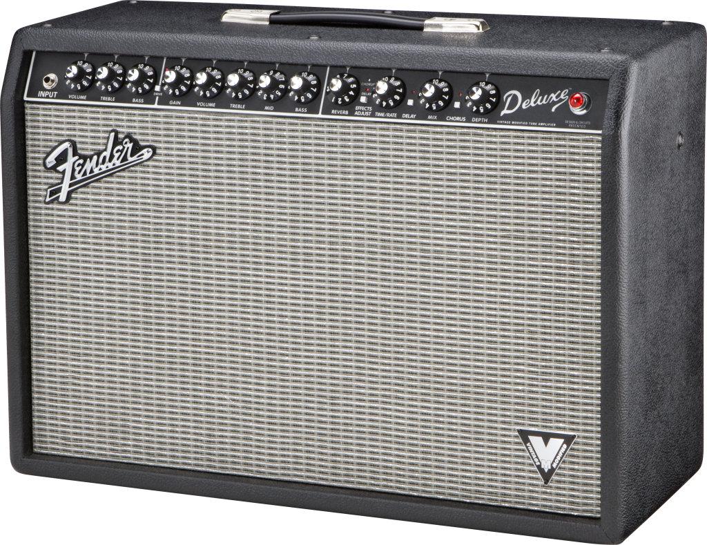 Fender Deluxe Vintage Modified : fender deluxe vintage modified 112 combo amp salt lake backline ~ Russianpoet.info Haus und Dekorationen