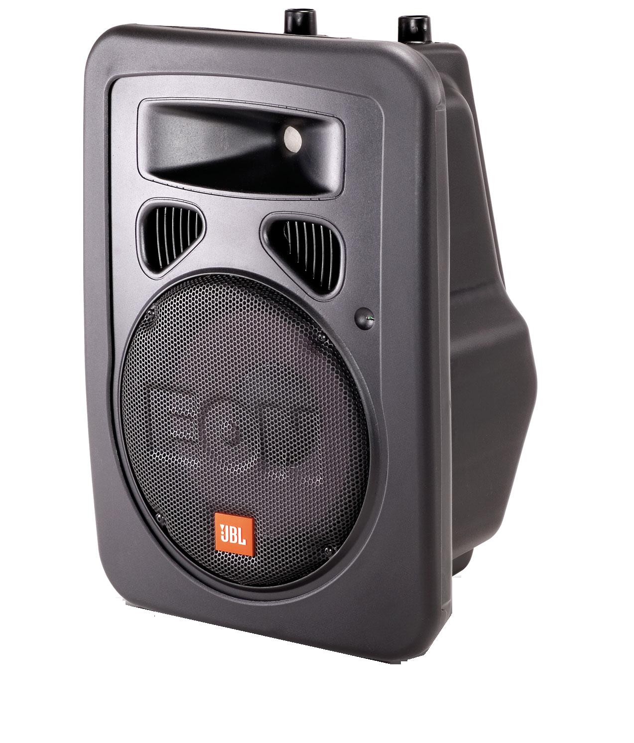 jbl eon 10 g2 salt lake backline. Black Bedroom Furniture Sets. Home Design Ideas